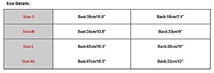 8 Colores Su/éTer Cl/áSico del Perro del Perrito del Animal Dom/éStico Su/éTer De Lana Ropa De Invierno Su/éTer C/áLido Ropa Perro Peque/ño Invierno Camiseta Su/éter de Cuello Alto de Mascota Cachorro Gatos