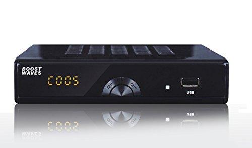 Zenith High Definition Tvs - 7