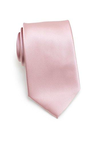 Luxe Paisley Ties - 5