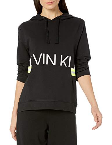 Calvin Klein Women's Neon