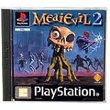 Medievil 2