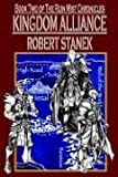 Kingdom Alliance, Robert Stanek, 1575450488