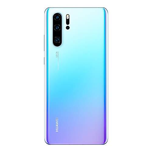 Huawei P30 Pro 128GB 8GB RAM (VOG-L29) International Version - Breathing Crystal
