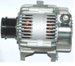 DG CRVAN 3.3L V6 (6S)(130A Ndenso Unit)ALT (Ndenso Unit)