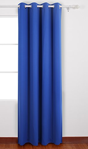Deconovo Premium Darkening Curtains Blackout product image