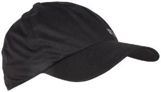 96aadf4ed01 Mountain Warehouse Waterproof Cap - Breathable Cap Hat
