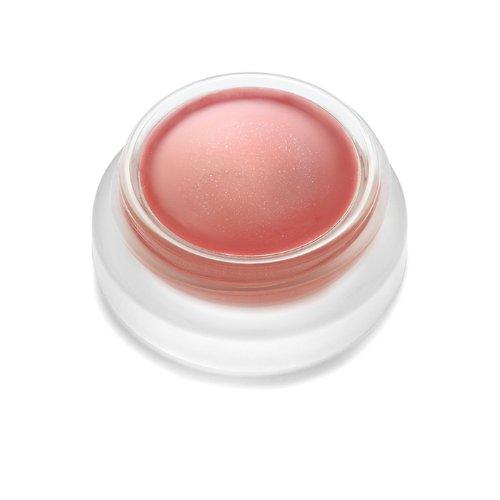 RMS-Beauty-Lip-Shine