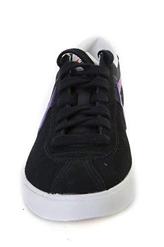 Us 9 Trainers Black Wmns Womens Bruin Lite Nike w7SzH6qS