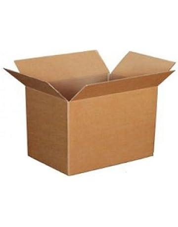 0c285a61f1 45x30x35 Kit Scatola Per Imballaggio Spedizione Trasloco (10)