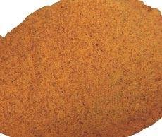 Mace Powder 5 Pounds Bulk (Jalventri)