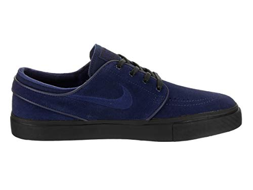 Blue Multicolour Black 421 Skateboarding Boys Void Blue NIKE Shoes Void xYvfSUWwq
