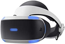 PlayStation VR Mega Pack - PlayStation 4 [Importación inglesa ...