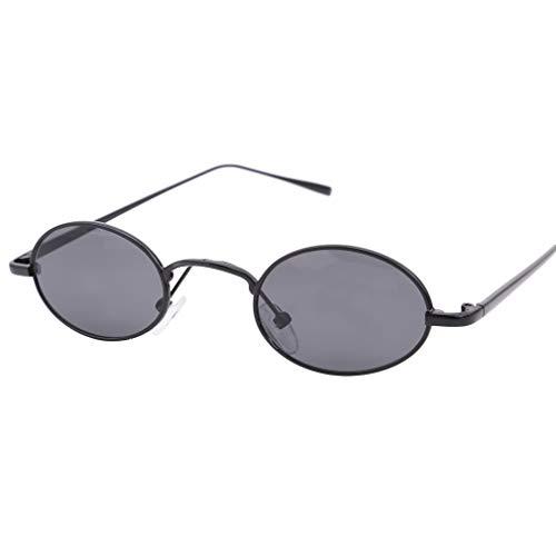 de Nez Soleil Ladies Rétro Universel Bigsweety de Arc Lunettes 5 Pont Femmes pour Sun Glasses Style YSxannBEt