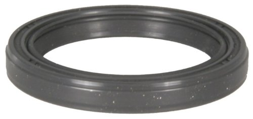 1 Pack MAHLE Original 67723 Engine Timing Cover Seal