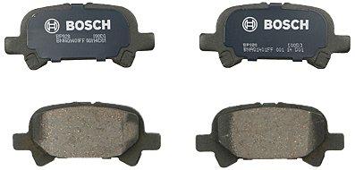 Bosch BP828 QuietCast Premium Brake product image