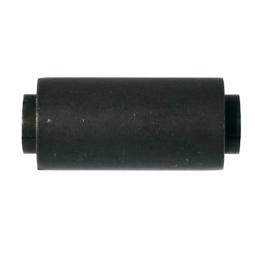 Rare Parts RP35339 Spring Bushing