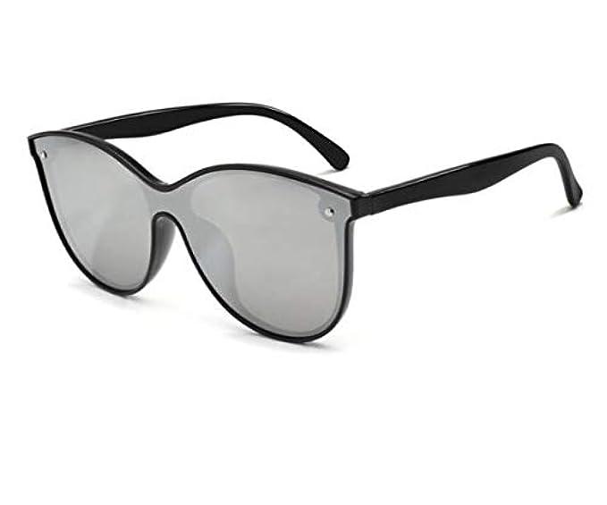 Leggero guida Protezione Da Ultra Moda Struttura Uomo Adatto Polarizzati Metallo Occhiali Unisex pesca Retro In Uv400 Per Esterno Personalità Sole