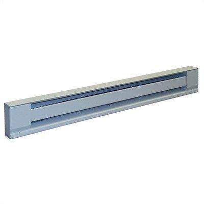 750 watt baseboard heater - 9
