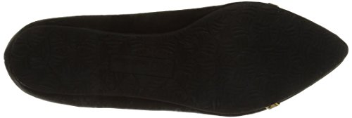 29931 mujer para Zapatos Negro Xti SxdCqgzqw