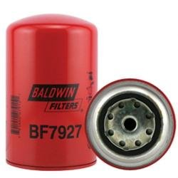 fuel-spin-on-filter-bf7927-new-case-ih-84818745-iveco-500315480-2994048-new-holland