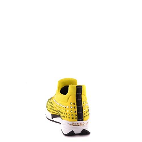 Jaune Chaussures Pinko Jaune Jaune Pinko Pinko Chaussures Chaussures pw1UW0q6A