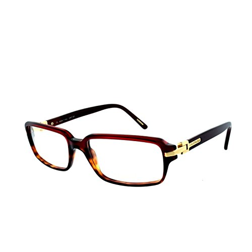 chopard-vch044-1ey-purple-havana-23-kt-gp-full-rim-square-eyeglasses