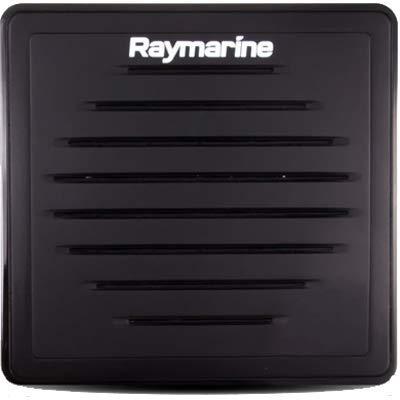 Passive Speaker for Ray90 VHF -