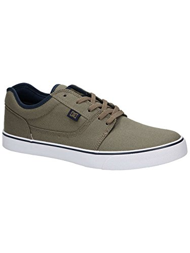 met TX a ShoesTonik M DC Sneakers AqHpxnTwqX