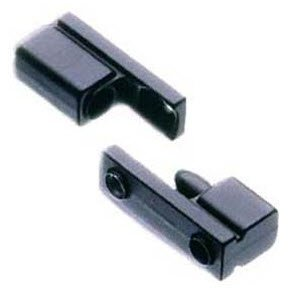 Southco 96-140 - Removable Lift-Off Hinges
