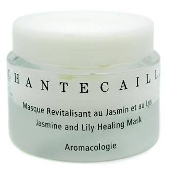 Chantecaille Jasmine and Lily Healing Mask - 50ml/1.7oz by Chantecaille