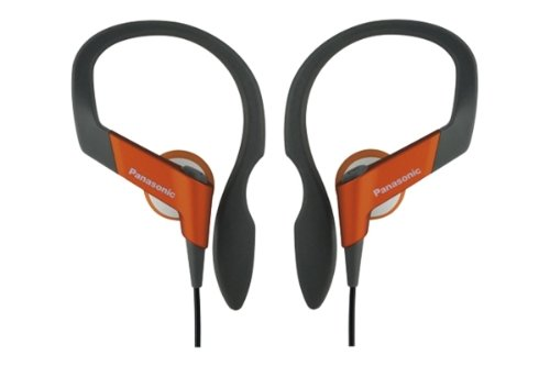 Panasonic RPHS33D Headphones
