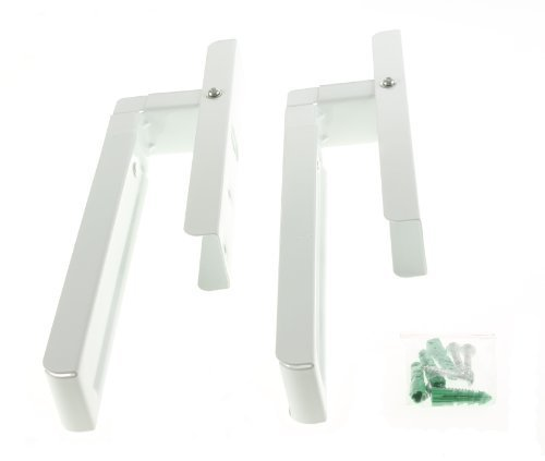 Compare Price Universal Microwave Mounting Kit On