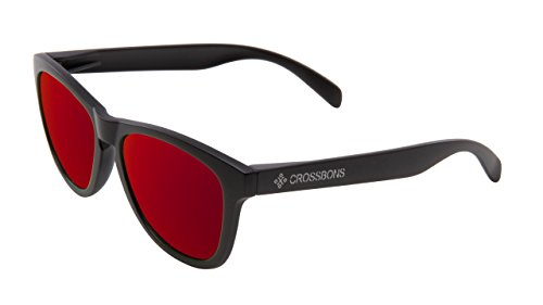 CARBON TCRS Sol 1008 TROPICAL PL Gafas Crossbons de wIq4wC