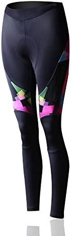 サイクルジャージ 女性のジャージ長袖通気性セット春、夏、秋のマウンテンバイクの乗馬パンツUV保護 吸汗速乾高通気 (色 : A2, サイズ : M)
