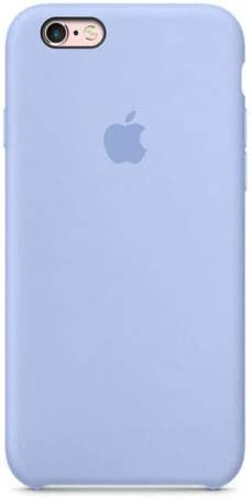 Imagen deOEM Original Funda de Silicona Silicone hülle para Apple iPhone x 8 7 Plus XR XS MAX