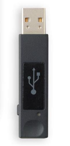 SMK-Link USB - RF Receiver by SMK-Link