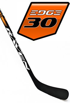 a5190401c06 Amazon.com   Raven Hockey EDGE 30 (left