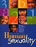 Human Sexuality, Karen Flowers and Ron Flowers, 1578470331