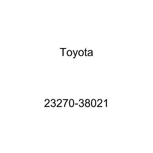 Toyota 23270-38021 Fuel Pressure Pulsation Damper Assembly