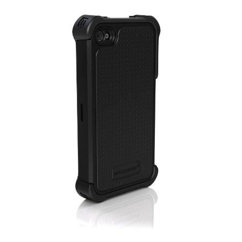 Ballistic SX0907 M005 MAXX Apple iPhone