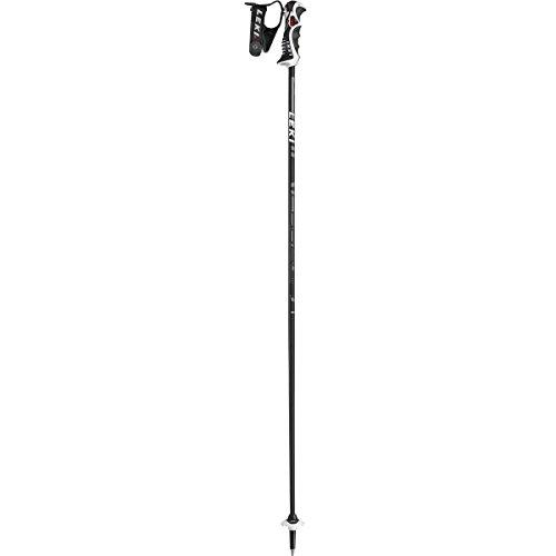 Leki Carbon 14S Ski Pole
