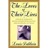 Loves of Their Lives, Louis Baldwin, 1559721901