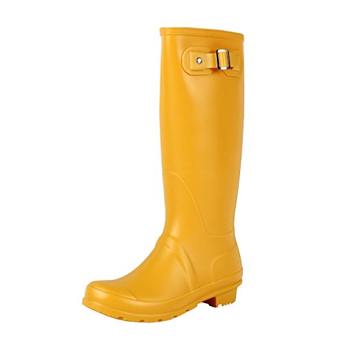 63bd653c795bc We Analyzed 21,234 Reviews To Find THE BEST Yellow Boots
