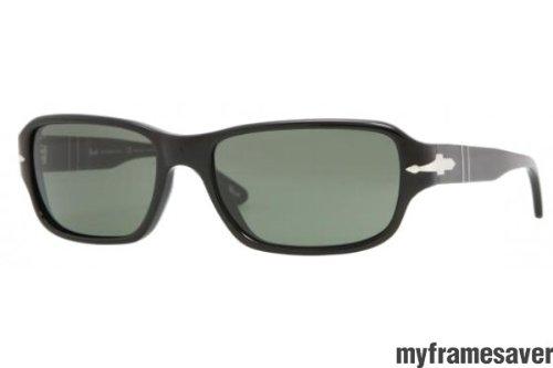 Amazon.com: anteojos de sol Persol PO2976S: color – 95/31 ...