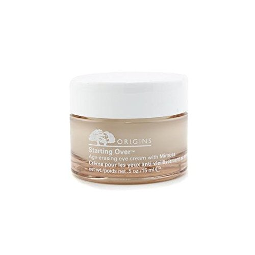Origins Age Erasing Eye Cream