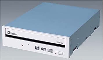 DVDR PX 716A WINDOWS 7 DRIVERS DOWNLOAD