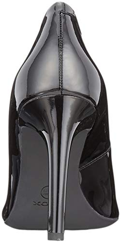 Tac Geox de C Zapatos Faviola D HRgRqvX