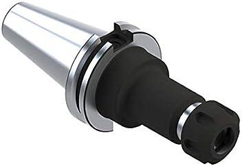 RHSK63AEM0250413 .2500 HSK63A End Mill Holder RedLine Tools