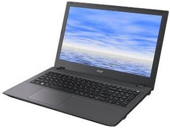 Acer Aspire E5-573-5653 15.6