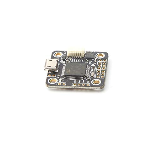Wikiwand F4 for Nano Stm32f405 2-4s Flight Controller 20 20mm 4g Built-in Osd 5v by Wikiwand (Image #7)